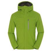 Windbreaker Jacket from  Fuzhou H&f Garment Co.,LTD
