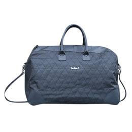 Nylon Weekend Duffel Travel Bags from  Xiamen Dakun Import & Export Co. Ltd