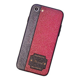 Leather skin PC case from  Guangzhou Kymeng Electronic Technology Co., Ltd