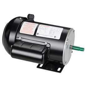 NEMA Motor from  Cixi Waylead Electric Motor Manufacturing Co. Ltd