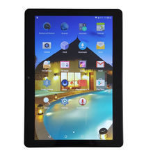 OEM 10-inch quad core 4G Android tablet from  Shenzhen TPS Technology Co.,Ltd