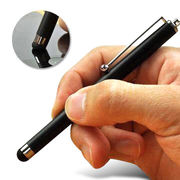 Universal Capacitive Stylus Touch Pen from  Tekfun Co Ltd
