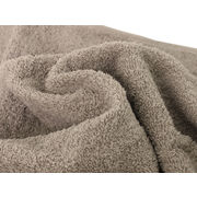China Cotton bath towel with different color and Oeko-tex standard 100 certificate