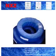 China Backing Bearings, BNTB 3681171/HC-2RS