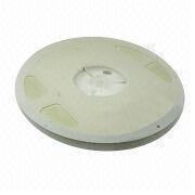 SMD Resistor from  C.C.OHM Enterprise Co. Ltd