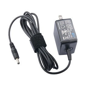 9V 2A Power Supply 18W AC to DC power adapter Wall from  Shenzhen Cathedy Technology Co. Ltd