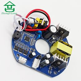 China Ac Dc 45 W Pcb Pakistan Ceiling Fans Bladeless Ceiling Fan On Global Sources Ac Dc Pcb For Ceiling Bladeless Ceiling Fan