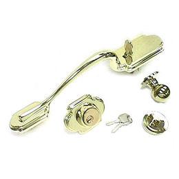 Door Handle from  Kin Kei Hardware Industries Ltd