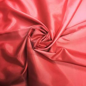 Lining Fabric from  Ningbo Nanyan Import & Export Co. Ltd