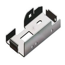 High Precision Stainless Steel Metal Part from  Jinyuan Orient (Xiamen) Co. Ltd