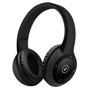 China Gaming Headset with Mic for PlayStation 4 PS4 PC Laptop Tablet Xbox One - Surround Sound