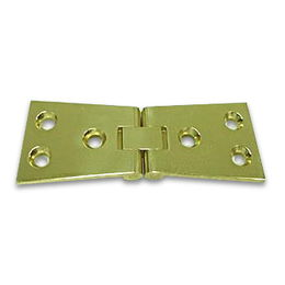Cabinet Hinge from  Kin Kei Hardware Industries Ltd