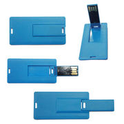 USB Memory Card from  Shenzhen Sinway Technology Co. Ltd