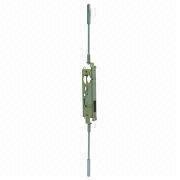 Commercial Door Lock from  Door & Window Hardware Co