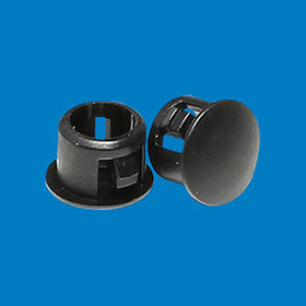 Snap Bushing Wiring Accessories from  Ganzhou Heying Universal Parts Co.,Ltd