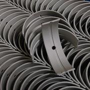Hot Sales Main Bearing from  Shijiazhuang Jingte Auto Parts Co., Ltd