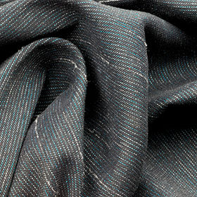 Water Repellent Fabric from  Lee Yaw Textile Co Ltd