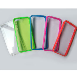 Color anti-scratch phone protector from  Shenzhen SoonLeader Electronics Co Ltd