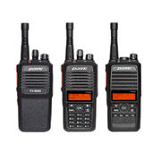 GSM Two-way Radio from  Xiamen Puxing Electronics Science & Technology Co. Ltd