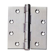 Door Hinge from  Door & Window Hardware Co