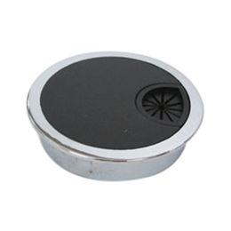 Plastic line box from  Kin Kei Hardware Industries Ltd