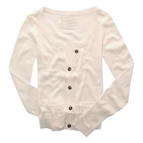 Ladies' sweaters from  Qingdao Classic Landy Garments Co. Ltd