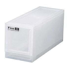 Modular Drawer Box from  L&F Plastics Co. Ltd