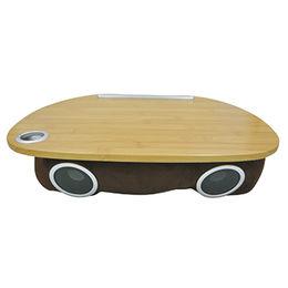 Laptop Bluetooth Speaker from  Dongguan Yujia Industry Co. Ltd