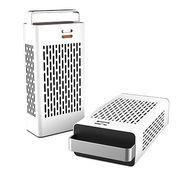 Air Purifier from  Yen Sun Technology Corp