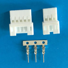 Wire to wire connector