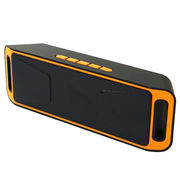 Bluetooth Speaker from  E-POWER LIMITED SHENZHEN