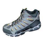 Men's/women's waterproof boots from  Xiamen Wayabloom Industry Co., Ltd