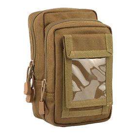 Wholesale running waist bag from  Fuzhou Oceanal Star Bags Co. Ltd