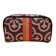 cosmetic bag from  SHANGHAI PROMO COMPANY LIMITED