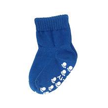 Baby Socks from  Fujian Singyee Group Co. Ltd