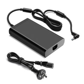 2014 New Adapter 19V 4.74A Laptop Charger 90W AC A from  Shenzhen Cathedy Technology Co. Ltd