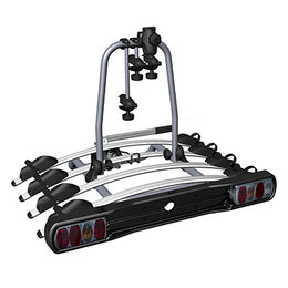 Bike Carrier from  Zhejiang NAC Hardware & Auto Parts Dept.