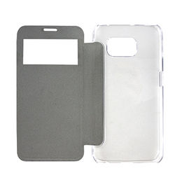 Leather phone case from  Shenzhen SoonLeader Electronics Co Ltd