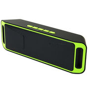 Wireless Bluetooth Speaker from  E-POWER LIMITED SHENZHEN