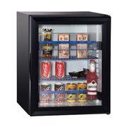 Mini Refrigerator from  First Industrial Development Co. Ltd