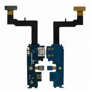 Mobile Phone Flex Cable from  Anyfine Indus Limited