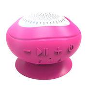 Bluetooth Speaker from  E-POWER LIMITED SHENZHEN