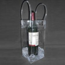 Wine Bottle Cooler from  Cheng House Enterprise Co Ltd