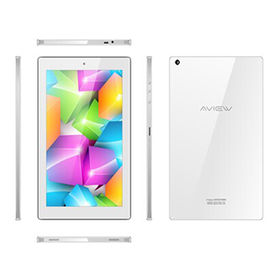 Windows Tablets from  Shenzhen KEP Technology Co. Limited