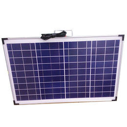 18W Multi-Purpose Solar Laptop Charger from  Sopray Solar Group Co. Ltd