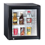 Hotel fridge from  First Industrial Development Co. Ltd
