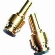 Precision Turned Parts from  Hunan HLC Metal Technology Ltd