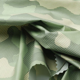 Waterproof Fabric from  Lee Yaw Textile Co Ltd