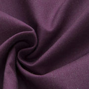 Polyester cotton EMI shielding fabric from  Suzhou Best Forest Import and Export Co. Ltd