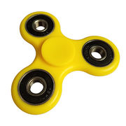 Hand Spinner/Fidget Toy from  Dongguan Besda Hardware Products Co. Ltd